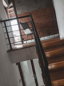 Jaszczurowa Apartament