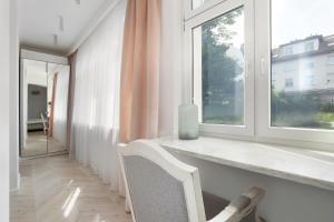 Elite Apartments Wajdeloty Premium