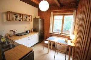 Apartament BazaTatry Taternicki
