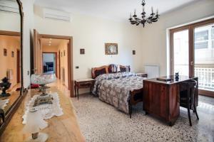 Aranci Apartment in central Sorrento - AbcAlberghi.com