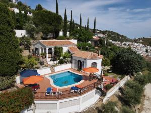 Villa Andalucia I 2