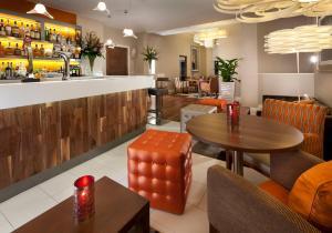 Hotel Indigo Edinburgh (20 of 57)