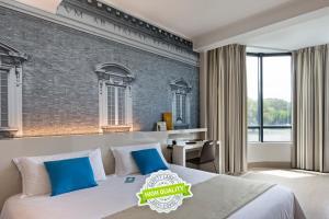 B&B Hotel Ravenna - AbcAlberghi.com