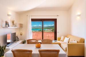 Terrace Sea View Apartment