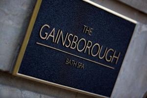 The Gainsborough Bath Spa (27 of 27)