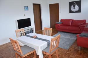 Apartma Vidmar