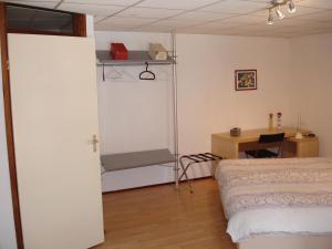 Motel- Bungalow-& Chaletpark de Brenkberg.  Kuva 8