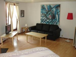 Motel- Bungalow-& Chaletpark de Brenkberg.  Kuva 11