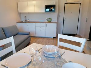 Apartament 7 Piętro Horyzont
