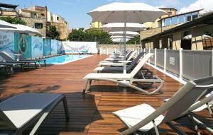 Best Western Hotel Anthurium - AbcAlberghi.com