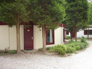 Motel- Bungalow-& Chaletpark de Brenkberg.  Kuva 16
