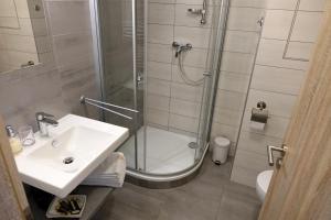 EEL Brno Apartments