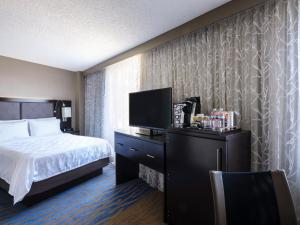 Holiday Inn Washington Capitol-National Mall