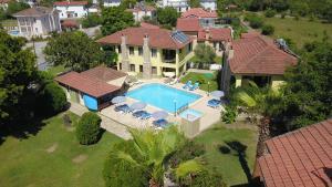 Summer Life Villa Apart
