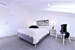 Zia Pupetta Suites, 84011 Amalfi