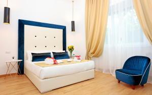 HeMi Suites