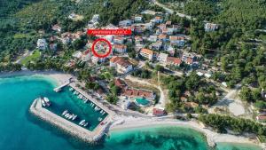 Apartments Bicakcic