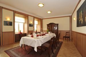 Ringhotel Goldener Knopf, Hotely  Bad Säckingen - big - 37