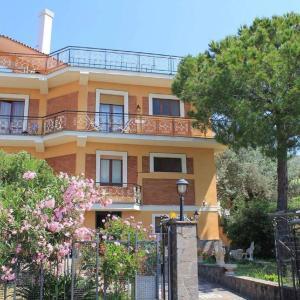 obrázek - Villa Lembo