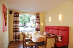 Ringhotel Goldener Knopf, Hotely  Bad Säckingen - big - 40