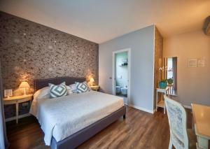 Hotel Clodia - Adults Only - AbcAlberghi.com