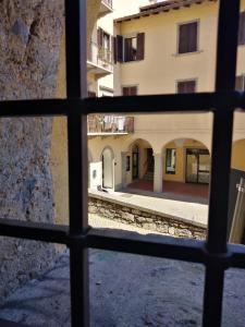 Appartamento Borgo Lovere - AbcAlberghi.com