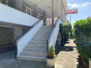 HOTEL ILE DE FRANCE - AbcAlberghi.com