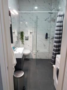 Relax Luxury Apartment