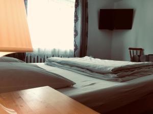 Pensjonat Makuch - Hotel - Korbielów