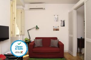 Alfama Story House