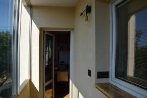 Apartament Kolejowa