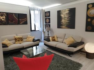 Art Gallery LB - abcRoma.com