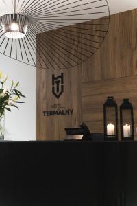 Hotel Termalny