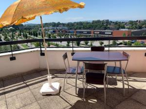 Appartement T2 tout confort - Hotel - Seynod