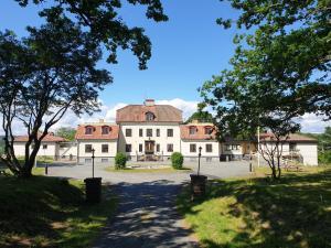 Tokeryds Herrgård - Hotel - Jönköping