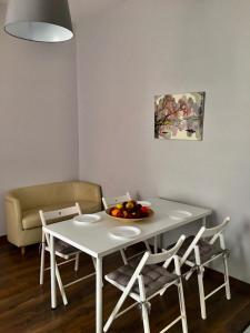 Ametyst Apartments Hostel