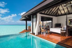Anantara Kihavah Maldives Villas (4 of 70)