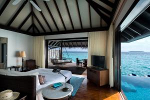 Anantara Kihavah Maldives Villas (14 of 44)