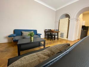 PJ Apartamenty Grodzka