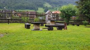 Osada nad Potokiem