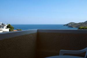 Hotel Afea Aegina Greece