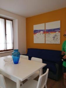 Appartamento al sole - Hotel - Pieve di Cadore