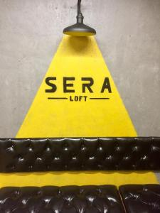 SERA LOFT