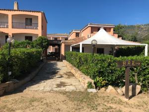 Hotel Piccolo Pevero - AbcAlberghi.com