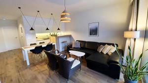 Apartament Otulina