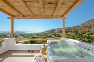 obrázek - Naxos Pantheon Luxury Apartments