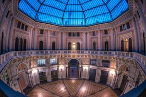 Galleria Arnaboldi - Accommodation - Pavia