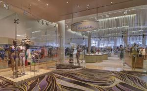 ARIA Resort & Casino (7 of 90)
