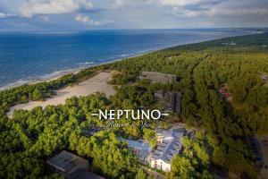 Neptuno Resort Spa