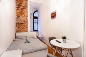 Dream Aparts Rewolucji Premium